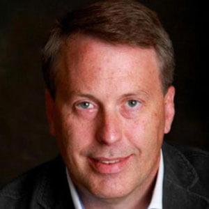 Richard Swart