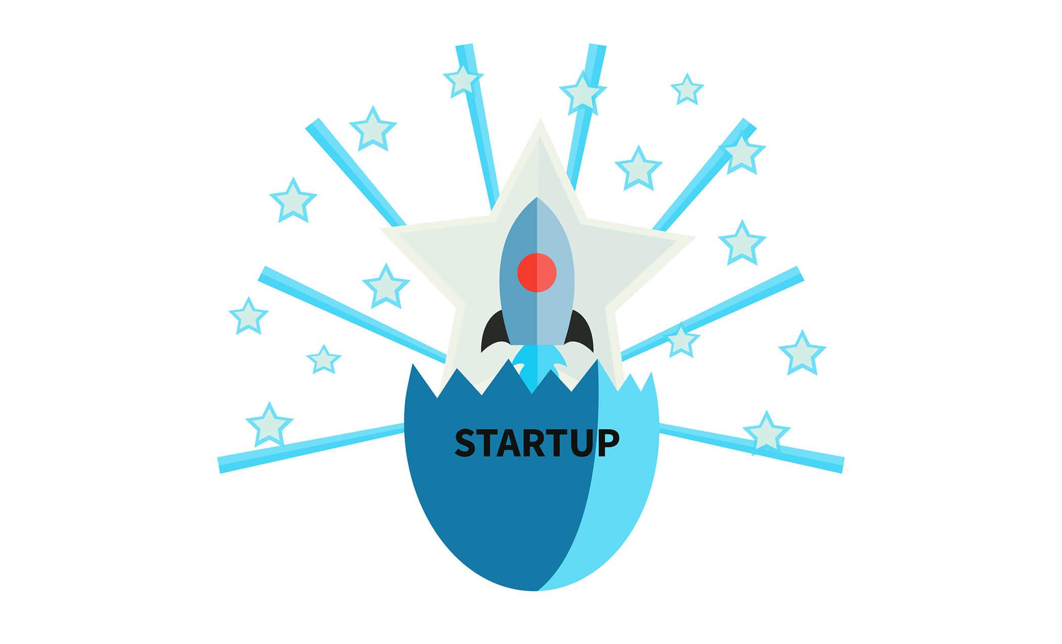 Founders' Series: Incubate or Accelerate?