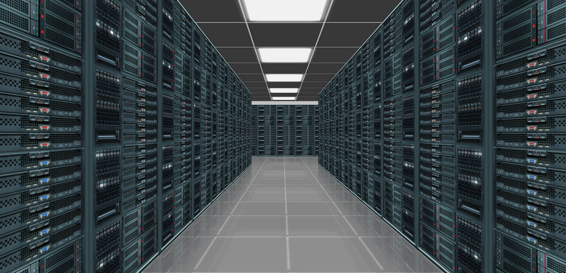 Next-Generation Networking: Disaggregating the Data Center
