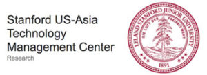 Stanford US-Asia Technology Management Center