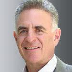 Ron Collett