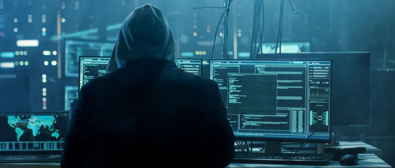 Zero-Trust Cybersecurity: Trust No One?
